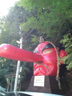 一年ぶりの京都⑦
