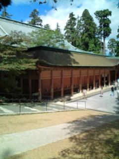 一年ぶりの京都⑪