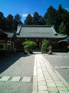 一年ぶりの京都⑫